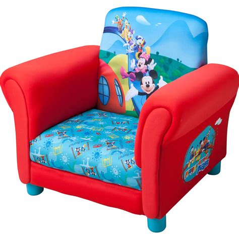 creature comforts binghamton mickey mouse couch 28 images disney mickey mouse