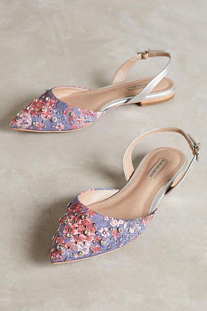 feminine flat shoes raphaella booz jardim flats flats feminine and