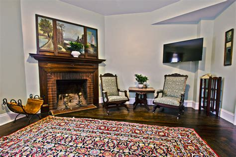 the fireplace brookline the fireplace brookline parking fireplaces