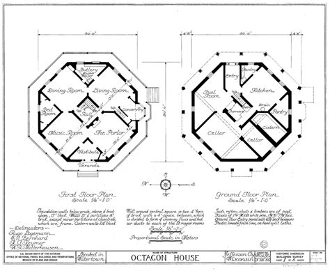 Octagon Home Floor Plans by Original File 3 112 215 2 556 Pixels File Size 117 Kb
