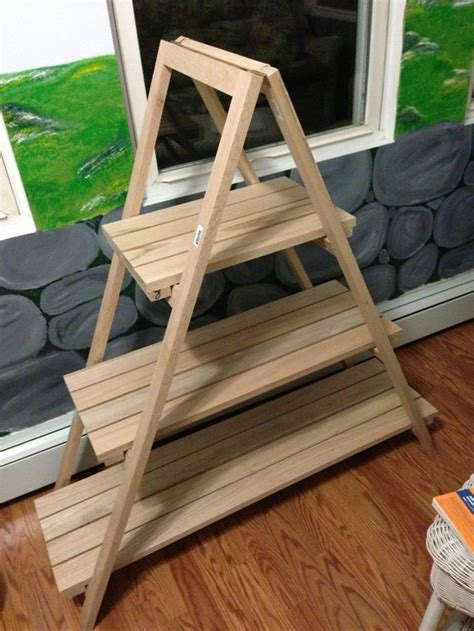A Frame Style House Plans best 25 wooden plant stands ideas on pinterest wooden