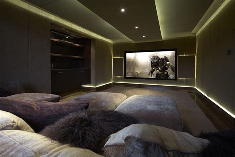 home theater ceiling design homecrack
