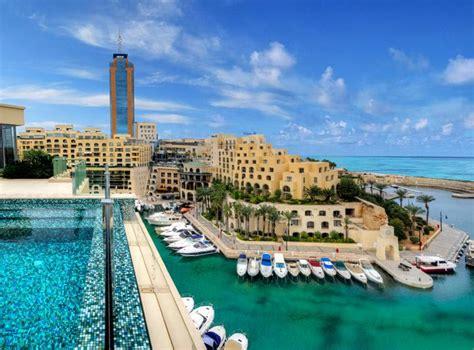 appartments malta apartments malta seafront apartment