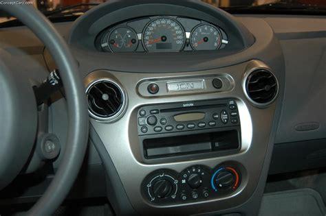 2004 saturn car models 2004 saturn ion conceptcarz