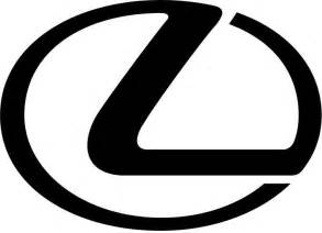 Lexus Logo Vector Jpeg Image Of Logo Needed Club Lexus Forums