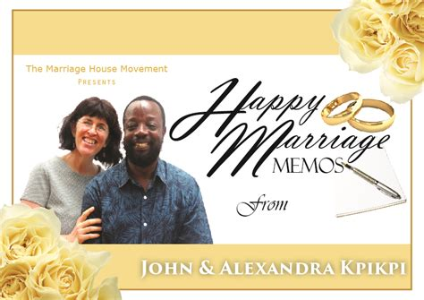 how to find happiness in a marriage welcome to ahanow welcome to happy marriage memos the marriage house