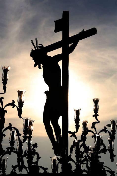imagenes de jesus x semana santa las 25 mejores ideas sobre semana santa en pinterest y m 225 s