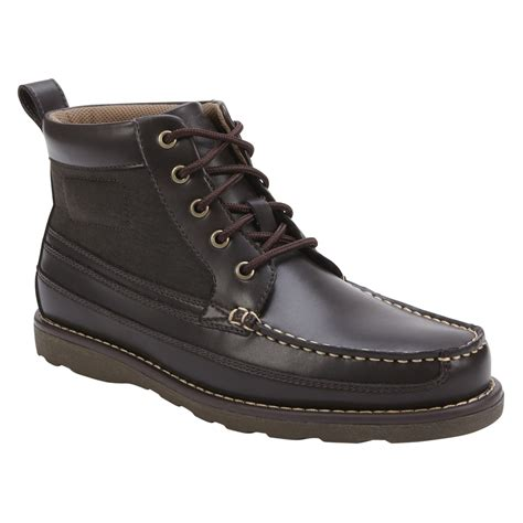 route 66 boots route 66 s mission brown casual boot