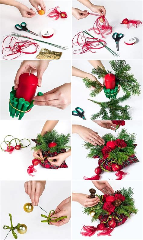 diy christmas gift ideas 2013 diy make it