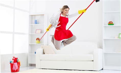 casa pulizie pulizie di primavera 10 lavori che non potete pi 249