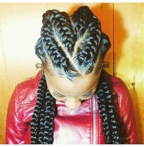 french braids goddess 75 super hot black braided hairstyles to wear