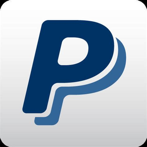 Paypal Search Essential App 4 Paypal Cult Of Mac