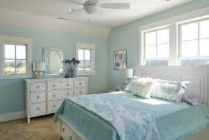 cassatt row cottage bay creek beach style bedroom other metro beach cottage decor moreover round wood coffee table on beach cottage