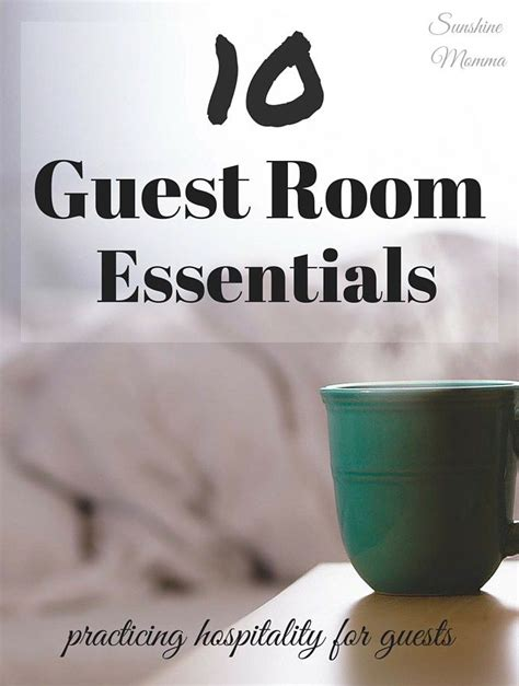 guest room essentials 17 best ideas about guest room essentials on guest rooms guest bedrooms and spare