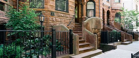 west side house upper west side real estate upper west side homes for sale upper west side agents upper west