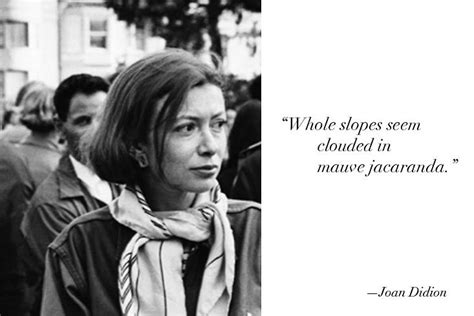 joan didion on going home pdf bertylexperience