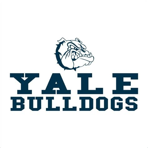 yale bulldogs images search
