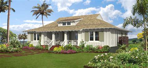 hawaiian style homes luxury hawaiian homes kukui ula custom homes hawaiian