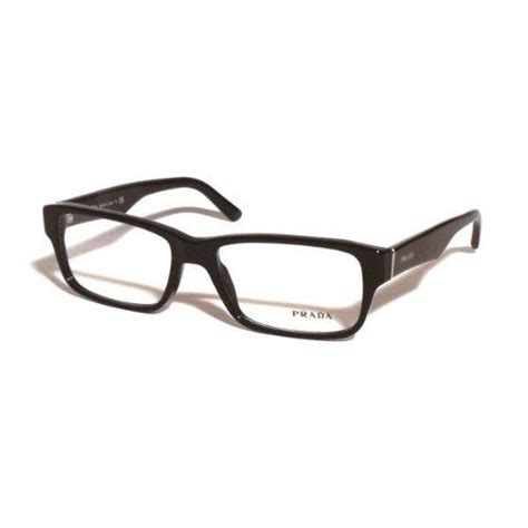 1000 images about eyewear on