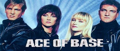 ace of base ace of base 320 kbps mega discografiascompletas net