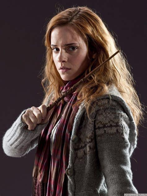 Déguisement Hermione Granger by Cord 227 O Varinha Hermione Granger Harry Potter R 28 99 Em