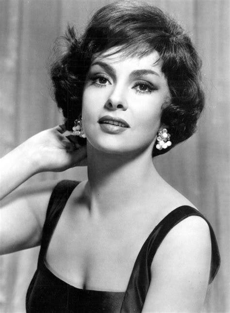 most beautiful actresses of the 1950s 20 best italian actresses gina lollobrigida 1927