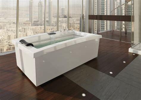 top rated bathtubs top rated bathtubs 28 images soaker bathtubs kohler