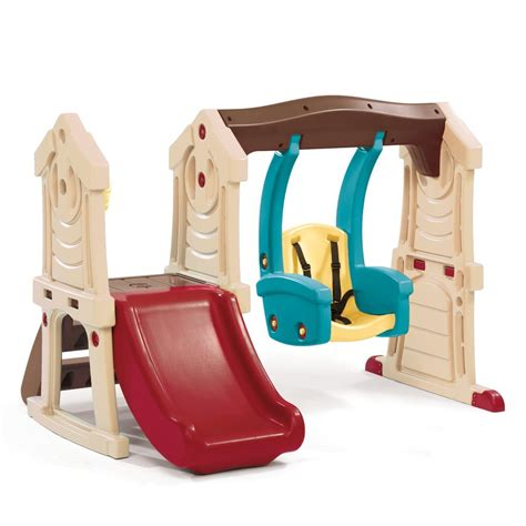 toddler slide and swing set document moved