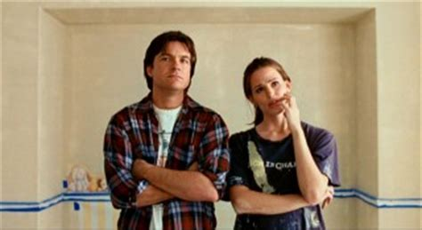 themes in the film juno juno as a representation of culture mmc6400 team 3