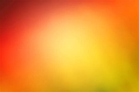 Light Colored by Light Colored Background Wallpaper For Android Iphone And