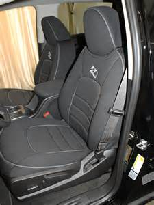 Seat Covers For Chevy Colorado Chevy Seat Cover Gallery