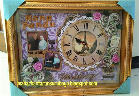 Scrapbook Surabaya 1 mahar hantaran surabaya mahar scrapbook