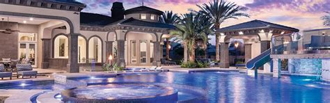 luxury homes real estate realtors luxury home magazine