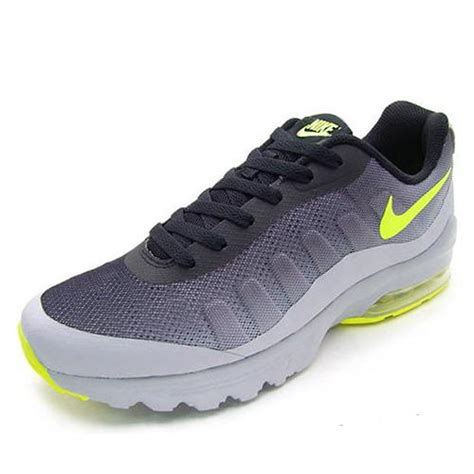 Nike Air Max Small 15117w Htpt select shop lab of shoes rakuten global market shoes