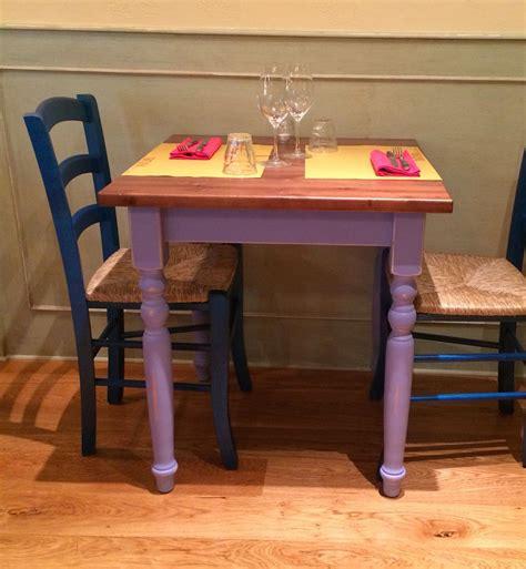 tavolo ristorante tavolo legno ristorante a quattro gambe disponibile in