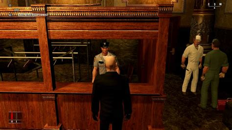 hitman blood money curtains down hitman blood money pro silent assassin curtains down