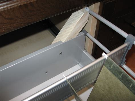 akurum drawer file cabinet ikea hackers ikea hackers