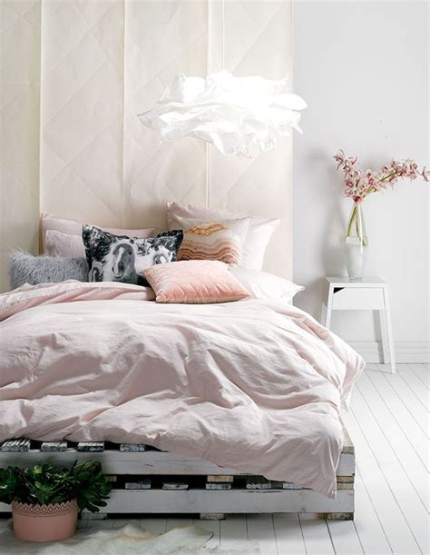 bed on the floor pinterest the world s catalog of ideas
