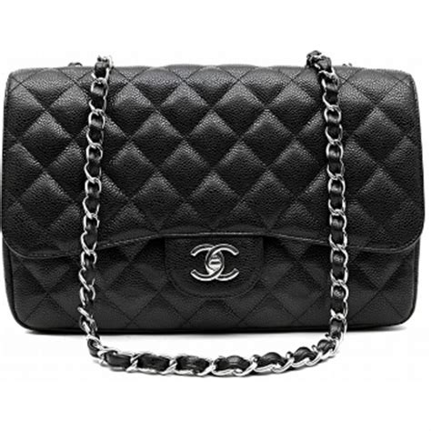 Chanel Classic Snake Co1 3 hire a chanel classic flap bag a timeless handbag from