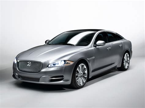 xj jaguar 2011 2011 jaguar xj photos price specifications reviews