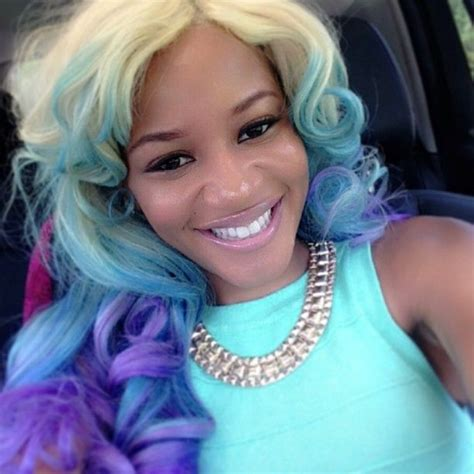even more hair color combinations on black women that will even more hair color combinations on black women that will