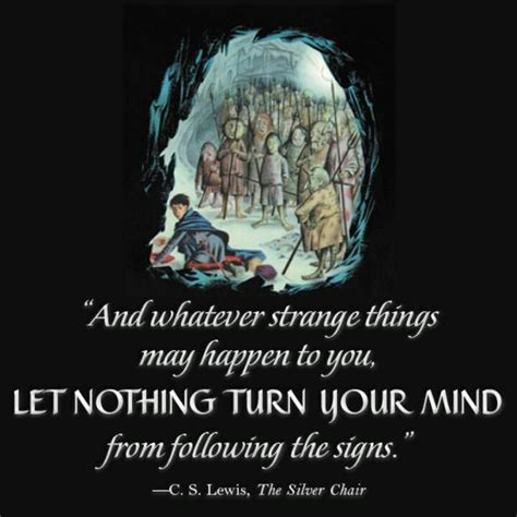 Strange Things May Happen 54 best images about narnia on crafts