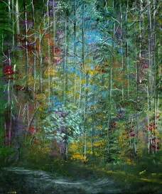 Landscape Paintings Meaning 17 Best Images About Sigura Forests And Trees On