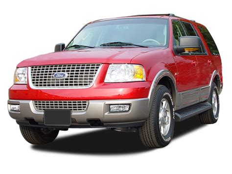 how cars engines work 2005 ford expedition auto manual 2005 ford expedition reviews and rating motor trend