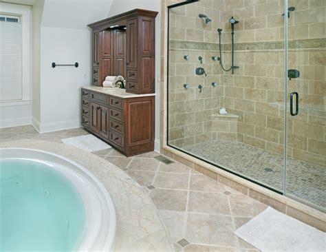 bathroom design columbus ohio bathroom design columbus ohio 28 images 1000 ideas