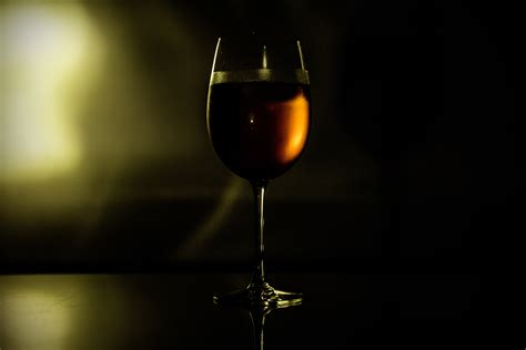 drink photography lighting free images liquid light night reflection drink
