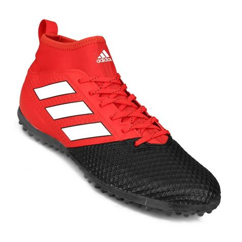imagenes de zapatos adidas botines botines adidas ace 17 3 i like compras