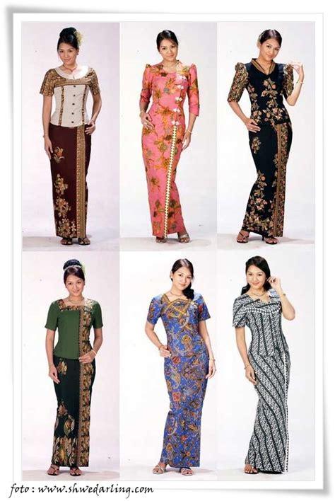 Batik Pria Brand Penguasa 1 store co id mode pakaian batik mode fashion