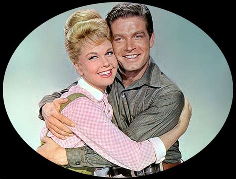 Jomblo Youll Never Walk Alone 17 best images about doris day on days in