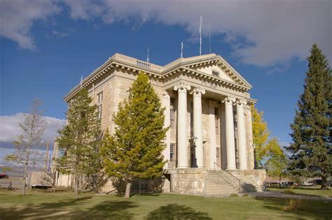 jackson county court house jackson county colorado things to do and towns to visit